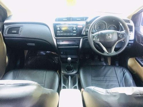 2014 Honda City MT for sale in Indore