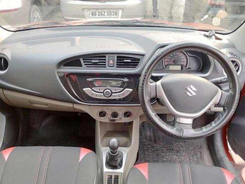2019 Maruti Suzuki Alto K10 VXI MT for sale in Kolkata