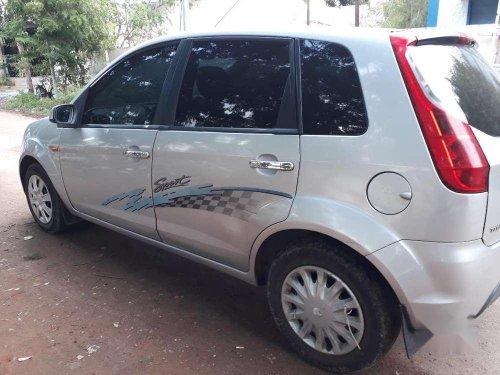 Ford Figo Diesel Titanium 2011 MT in Madurai