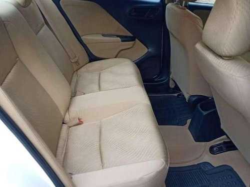 Honda City S 2014 MT for sale in Mumbai