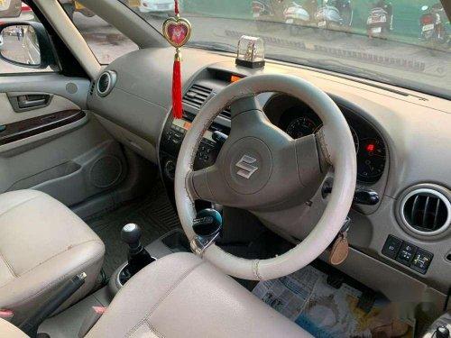 2012 Maruti Suzuki SX4 MT for sale in Thane
