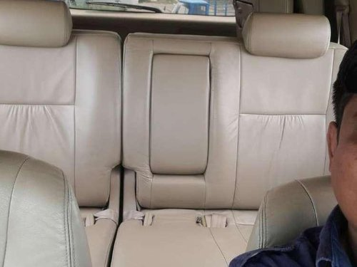 2014 Toyota Fortuner AT for sale in Rajkot