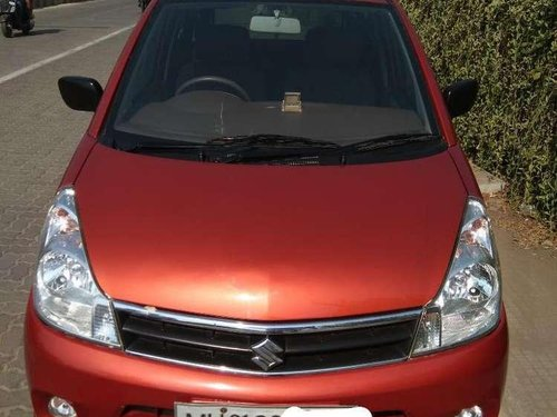 Used 2009 Maruti Suzuki Estilo MT for sale in Nagpur-11