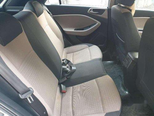 Hyundai Elite i20 Magna 1.2 2018 MT for sale in Siliguri