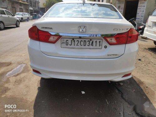 2014 Honda City MT for sale in Rajkot