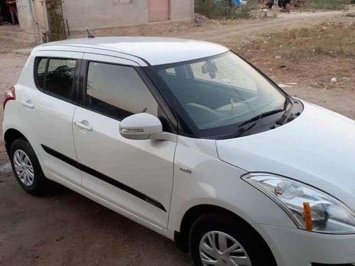 Used 2013 Maruti Suzuki Swift VDI MT for sale in Junagadh