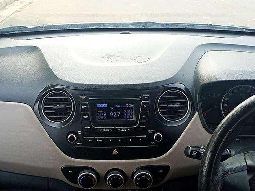 2013 Hyundai Grand i10 Sportz MT in Gurgaon