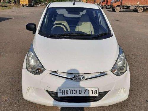 2013 Hyundai Eon D Lite MT for sale in Chandigarh