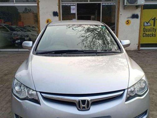 Honda Civic 2008 MT for sale in Moradabad