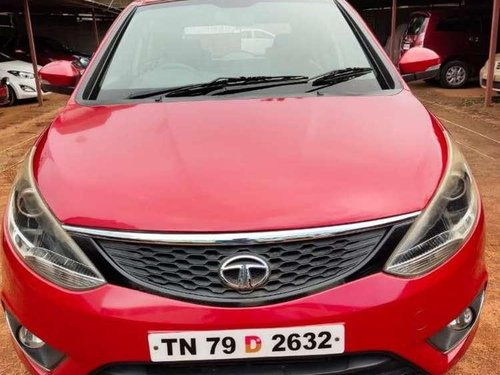 Used 2014 Tata Bolt MT for sale in Theni