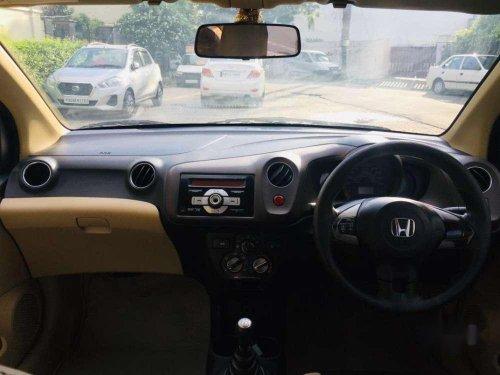 Used 2014 Honda Amaze VX i DTEC MT for sale in Jalandhar