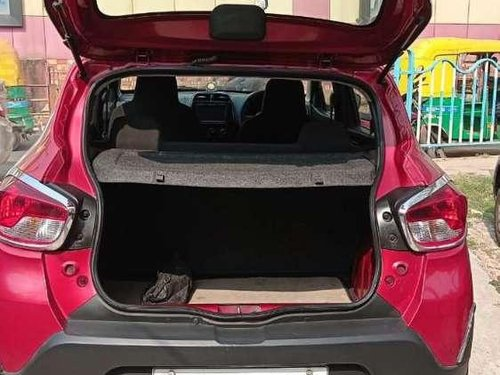 Used Renault Kwid RXT 2016 MT in Kolkata