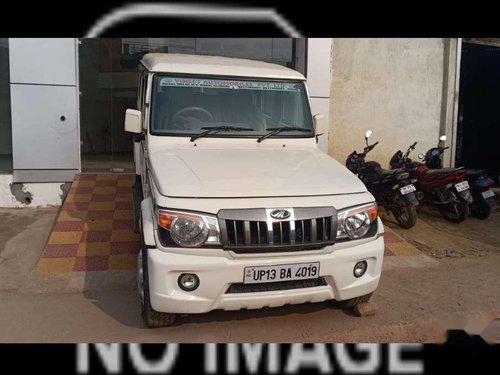 Used 2018 Mahindra Bolero MT for sale in Baghpat