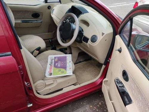 Used Chevrolet Spark 1.0 2012 MT for sale in Mumbai