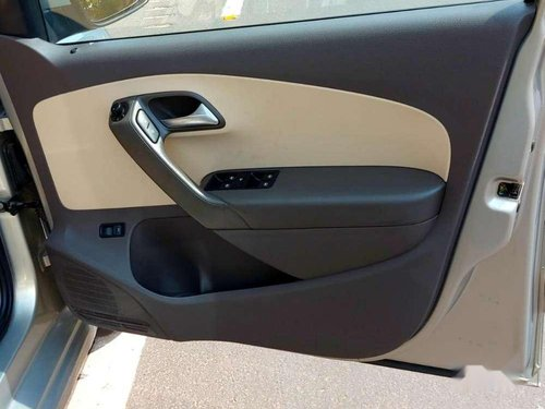 Used Volkswagen Vento 2014 MT for sale in Ahmedabad