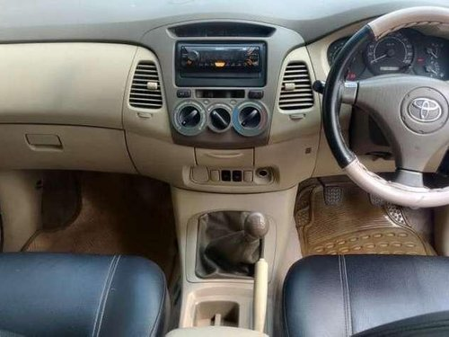 2008 Toyota Innova MT for sale in Pune