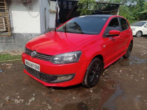 2014 Volkswagen Polo MT for sale in Kolkata