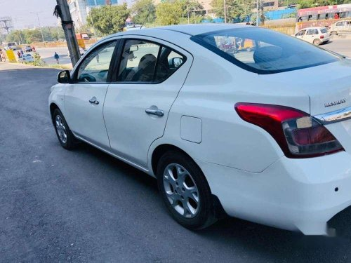 2013 Renault Scala MT for sale in Hyderabad