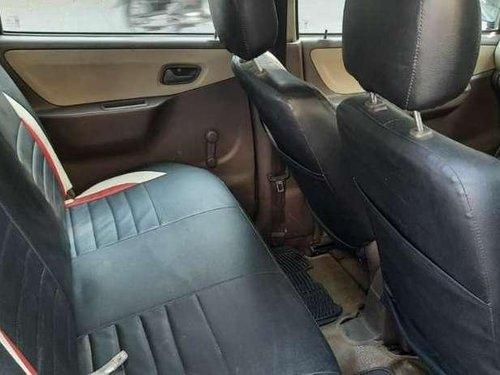 2009 Maruti Suzuki Estilo MT for sale in Pune