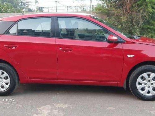 2016 Hyundai Elite i20 MT for sale in Nashik