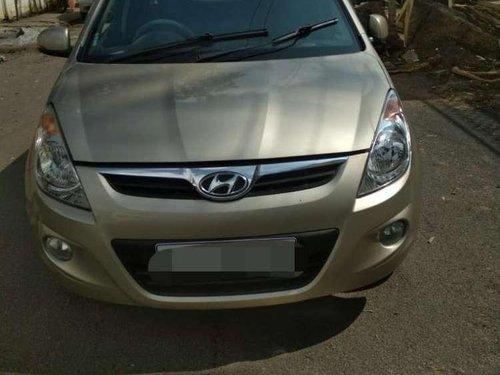Hyundai i20 Asta 1.2 2011 MT in Chennai