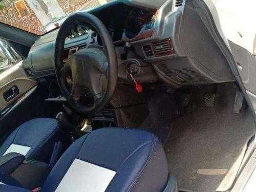 Used 2007 Mitsubishi Pajero MT for sale in Salem