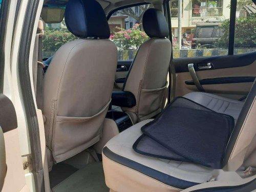 2013 Tata Safari Storme EX MT for sale in Mira Road