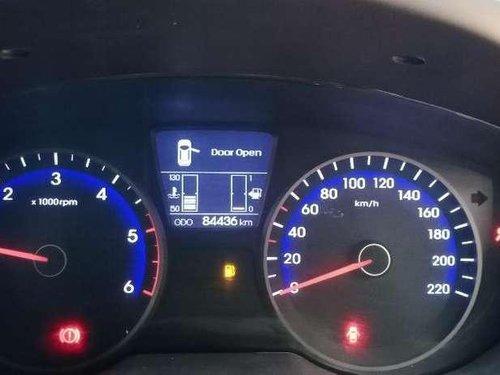 Hyundai i20 Asta 1.4 CRDi 2013 MT in Hyderabad