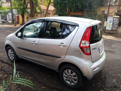 Maruti Suzuki Ritz 2011 MT for sale in Nashik