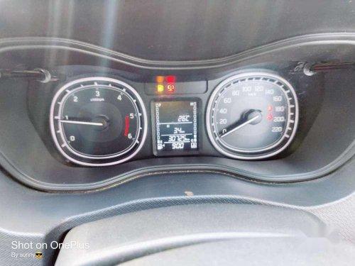 2017 Maruti Suzuki Vitara Brezza ZDi MT in Hyderabad