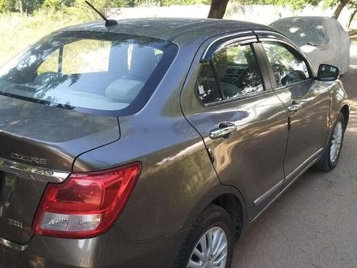 2019 Maruti Suzuki Swift Dzire MT for sale in Hyderabad