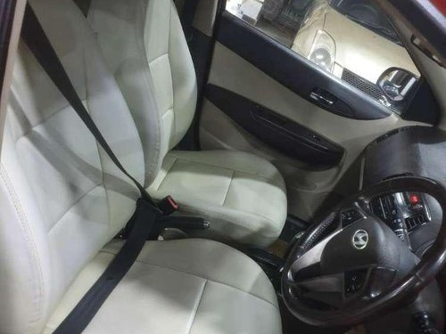 Used 2009 Hyundai i20 Asta AT for sale in Hyderabad