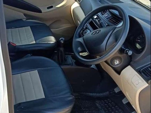 2013 Hyundai Eon Era MT for sale in Jalandhar