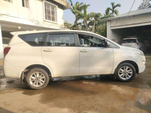 Toyota Innova 2016 MT for sale in Jorhat