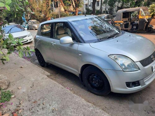 2010 Maruti Suzuki Swift VDI MT for sale in Mumbai