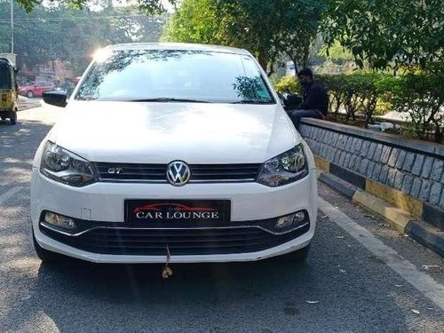 2019 Volkswagen Polo GT TSI AT for sale in Hyderabad-10