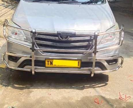 Used 2016 Toyota Innova MT for sale in Chennai