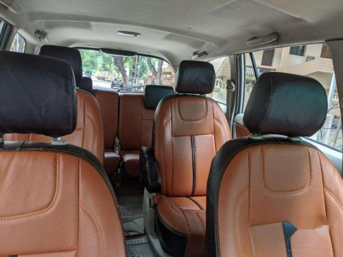 2013 Toyota Innova MT for sale in Hyderabad-5