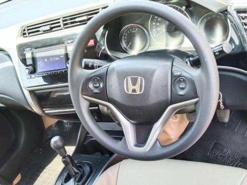 Used Honda City 2014 MT for sale in Kochi