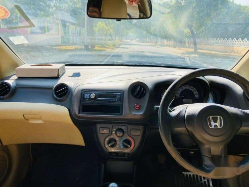 Honda Brio VX 2013 MT for sale in Greater Noida-2