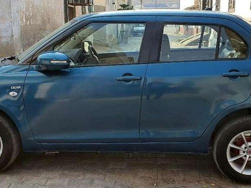 2012 Maruti Suzuki Swift Dzire MT for sale in Ludhiana