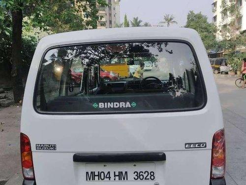 2016 Maruti Suzuki Eeco MT for sale in Mumbai