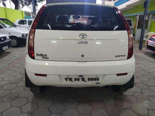 Used Tata Indica Vista 2010 MT for sale in Namakkal