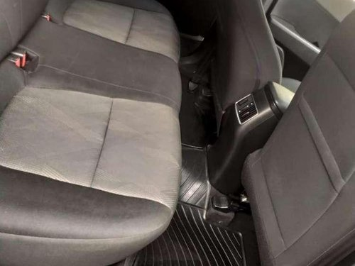 Used 2018 Hyundai Creta MT for sale in Jalandhar