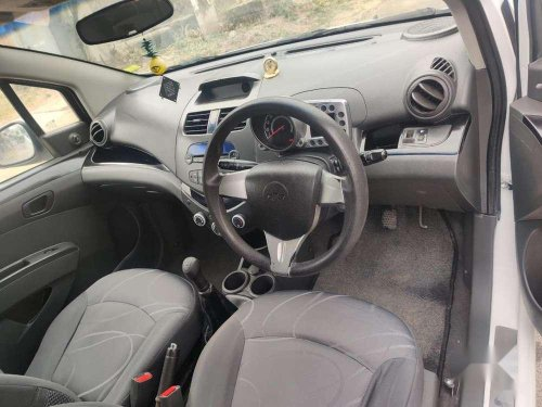 2010 Chevrolet Beat PS MT for sale in Udaipur