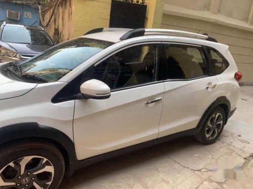 Honda BR-V 2017 MT for sale in Kolkata