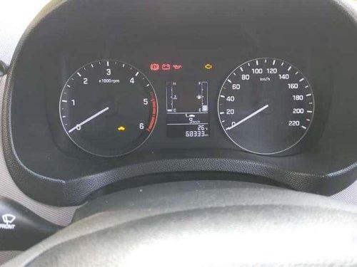 Used 2015 Hyundai Creta 1.6 SX MT for sale in Ludhiana