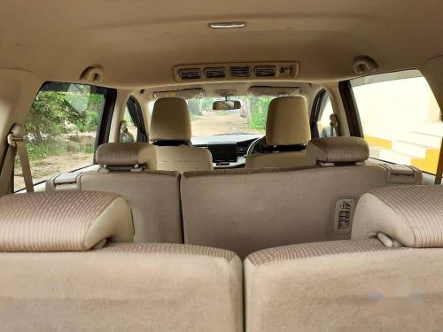 Used Maruti Suzuki Ertiga VXI 2019 MT in Sivakasi