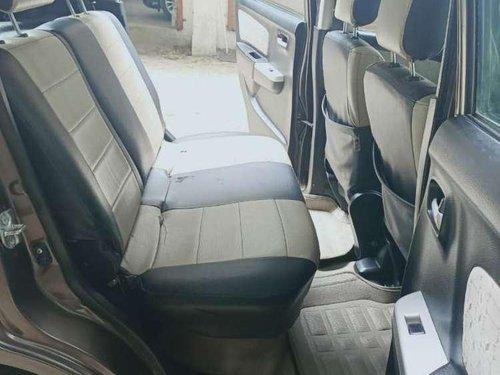 2015 Maruti Suzuki Wagon R VXI MT for sale in Nashik
