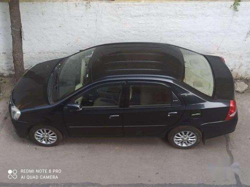 Toyota Etios VX 2016 MT for sale in Vijayawada